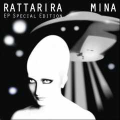 Rattarira, il singolo
